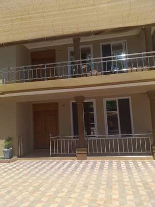 3bed house at mikocheni $650pm image 2