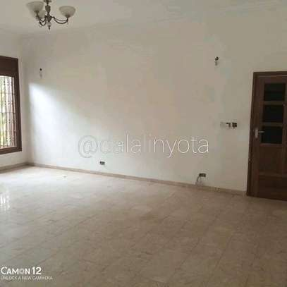 NICE HOUSE FOR RENT STAND ALONE image 18