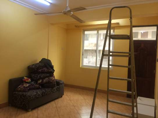 3 bedrooms apartments (kariakoo ) for rent NEW image 2