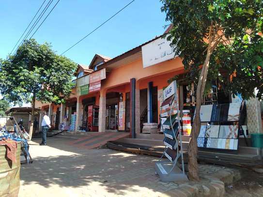 Frames for business on sale by bank at Gairo Town image 6