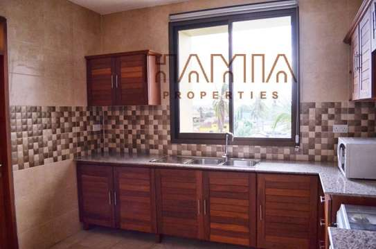 Apartments for rent in Mikocheni image 5