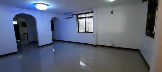 a 4bedrooms UNFURNISHED standalone in MASAKI  is now available for RENT image 5