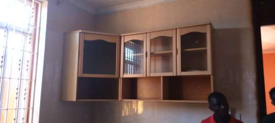 4bed house all ensuet for sale at kigamboni kibada image 13