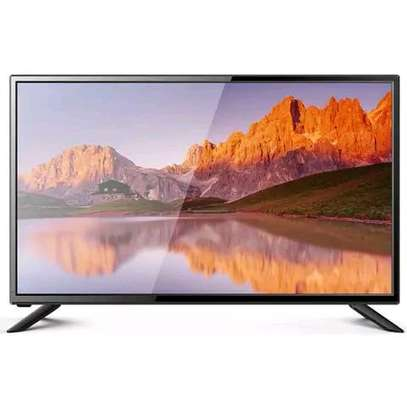 STARX LED TV INCH 43 image 1