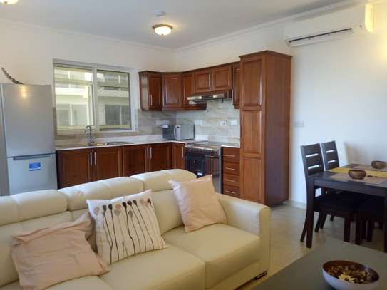 Brand-new 2bdrm with Amazing Ocean view In Toure Drive masaki image 4