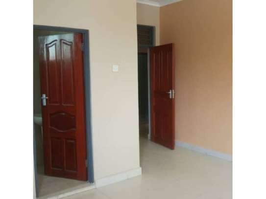 2bed apartment at oyster bay $550pm image 13