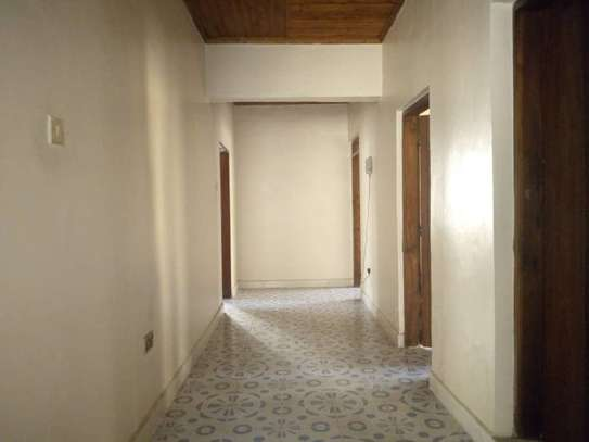 3 bed room big house for rent at mikocheni image 12