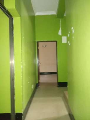 8bed house  at mikocheni a near main rd with big compound image 5