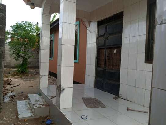 House for sale in Nzasa Mbagala image 6