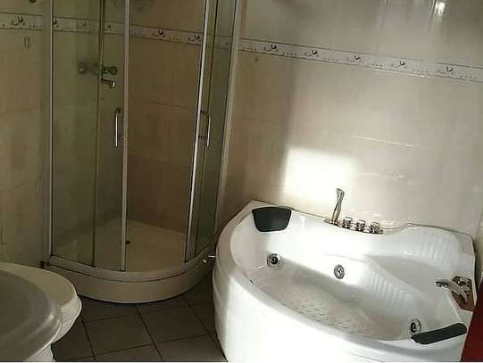 3 bed room house for sale at mbezi beach africana image 10