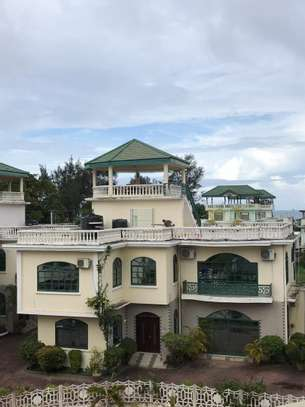 Villa for rent in Oysterbay image 8