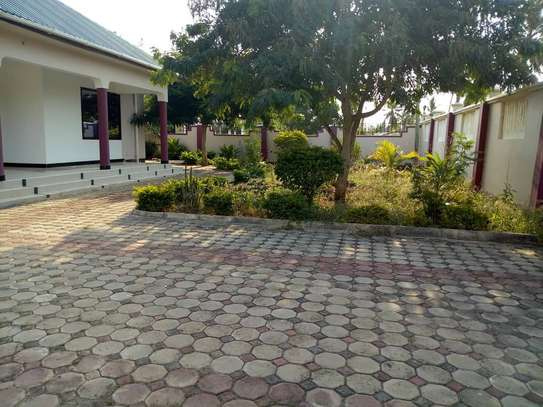 2bed apartment at mbez tsh 300,000 image 10