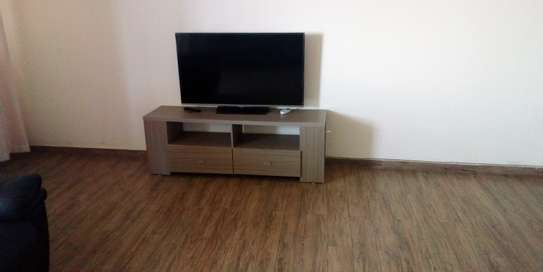 SPECIOUS 3 BEDROOMS FULLY FURNISHED FOR RENT AT MASAKI image 2