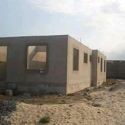 House for sale t sh mLN 160 image 7