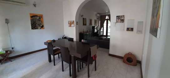 5 Bedrooms Home For Rent In Masaki image 10