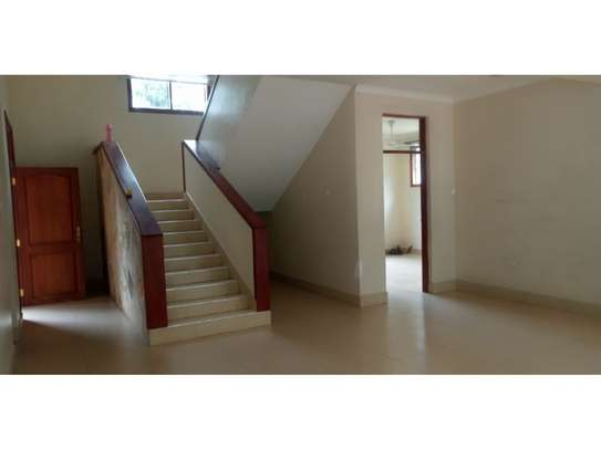 4bed room house for rent at oyster bay $4000pm j image 6