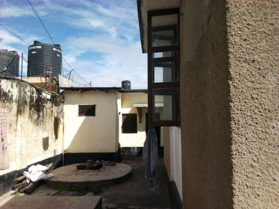 3bed house at msasani tsh 800,000 walking distance to the beach image 12