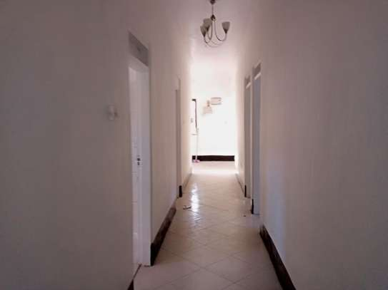 3bed house at mikocheni a tsh 1,200,000pm image 10
