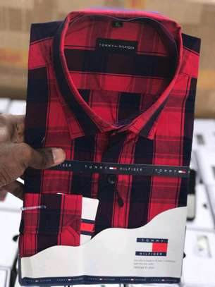 Quality shirts available image 2