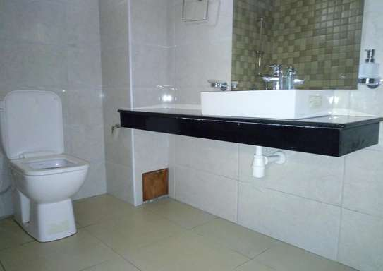 4 Spacious Bedroom Villa House in Oysterbay image 9