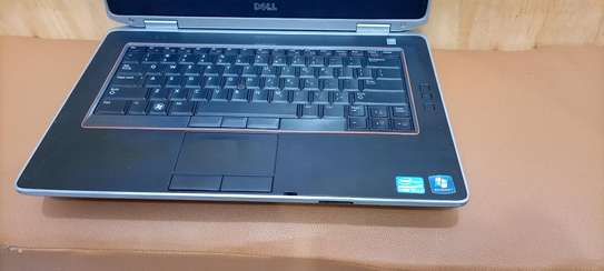 Used Clean Condition Laptop image 2