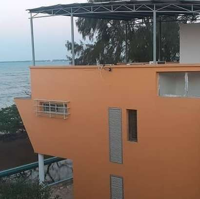 amazing 3 beach villa for sale at cheap price at kawe  every unit with its onwn swimming pool image 8