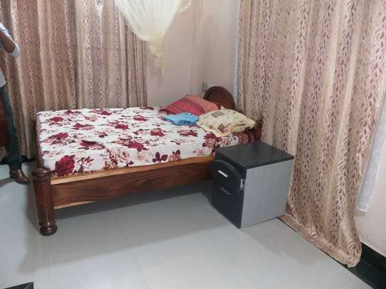 FULL FURNISHED HOUSE FOR RENT KISASA DODOMA image 11