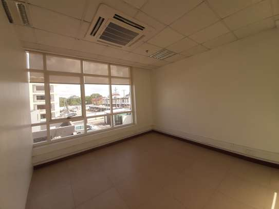 Office  Spaces Various Sizes For Rent In Masaki image 6