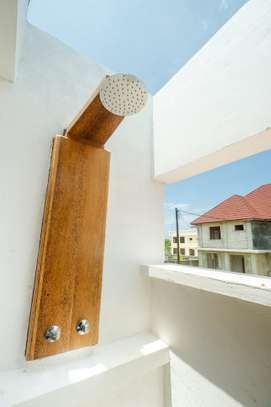 2Bdrm Mbweni Suites Pool Apartments image 10