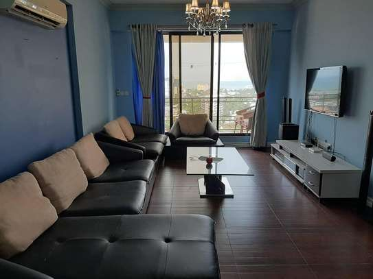 OCEAN VIEW APARTMENT WITH POOL AND GYM FOR RENT IN UPANGA image 3