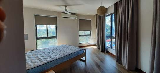3 Bedroom Top Quality Apartment For  Rent in Upanga near IST image 5