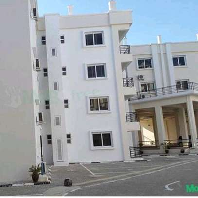 FULL FURNISHED APARTMENT FOR RENT AT MBEZI BEACH