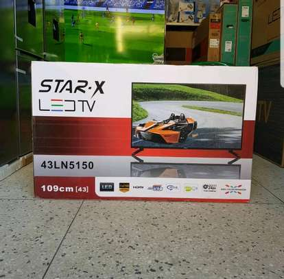 star x tv image 1