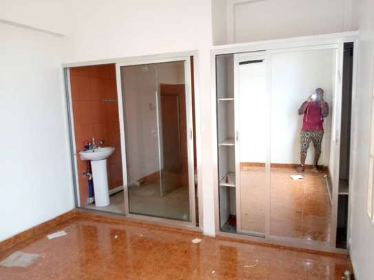 2 bed room apartment for rent at  kijitonyama image 11