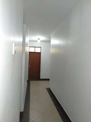 3 bed room apartment for rent  at kinondoni studio image 6