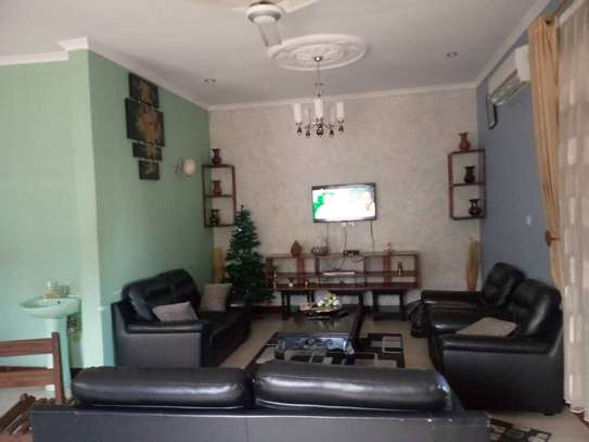 4 bdrm stand alone house for rent at Regent estate mikocheni image 9
