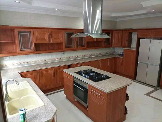 Villa for rent and sale five Bedroom and 3 bedroom image 11