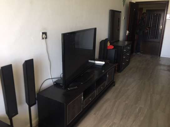 3 Bedroom Apartment  for rent at Upanga image 12