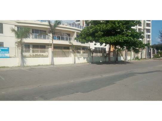 2 bed room apartment for rent at masaki toure drive $1000pm . image 12