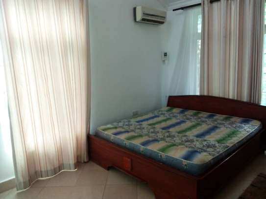 3 bed room apartment for rent at bahari beach image 5