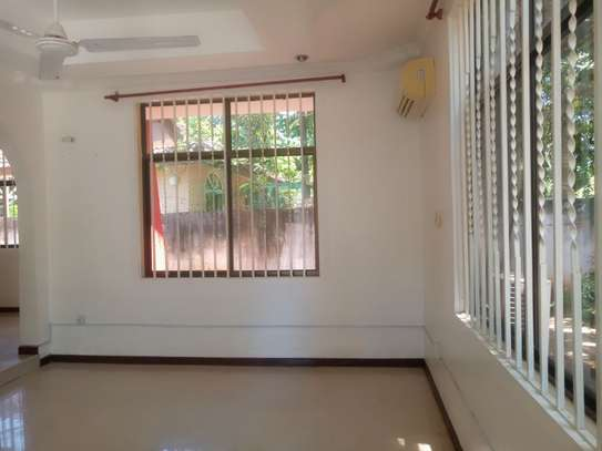 2bed villa at kawe tsh 500,000 image 5