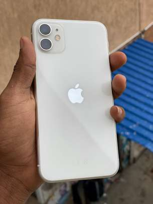iPhone 11 image 1