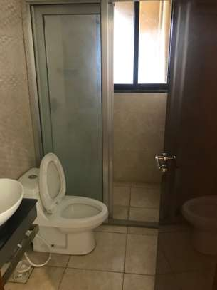 Apartment for Rent at Upanga for only $1000 image 8