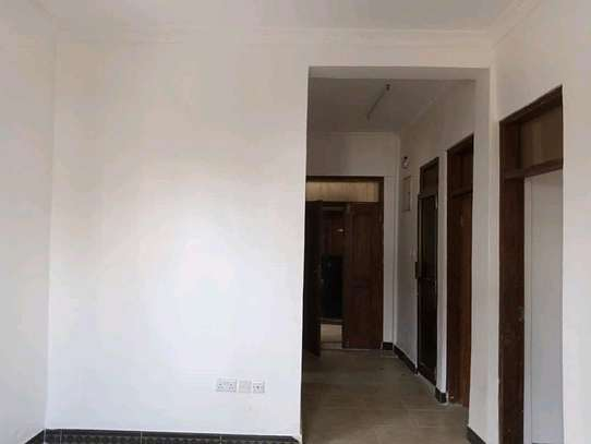 House for rent at msasan image 2