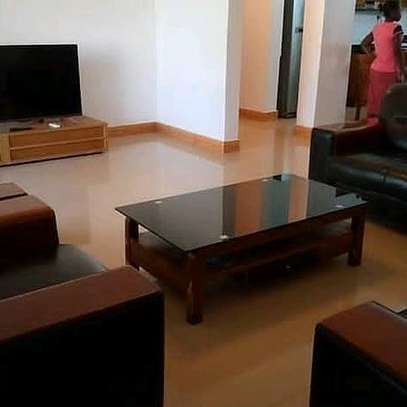 TWO BEDROOMS APARTMENT AT MASAKI