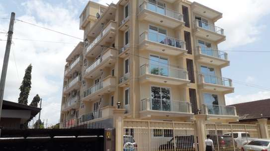 3 bedrooms Apartments ( block 41 ) in Kinondoni image 8