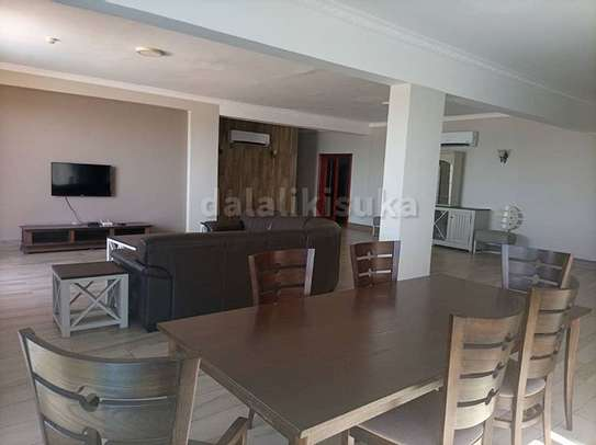 1,2 and 3bhk luxurious apart fully furnished for rent image 10