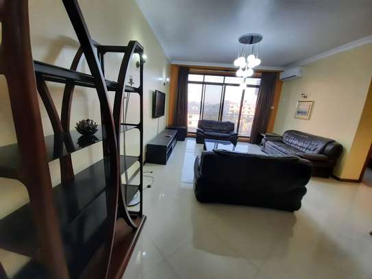 3 BEDROOMS APARTMENT FOR RENT image 5