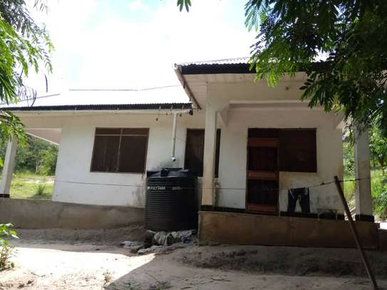 3 bed all master bed house for sale at goba image 11