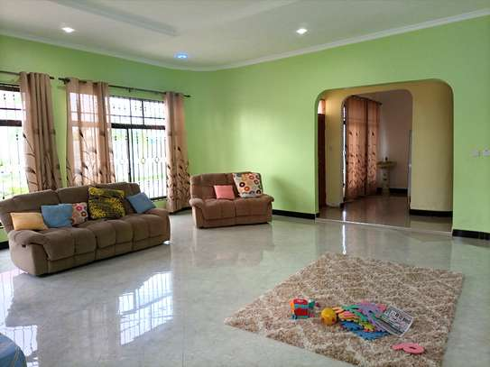 3bedroom house  at madale image 10